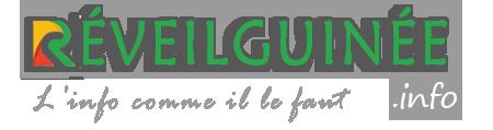 Réveil Guinée Info